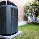 Factors To Consider Before Purchasing An AC Unit