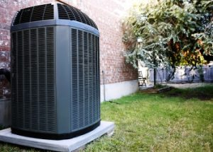 Columbus air conditioning buying tips