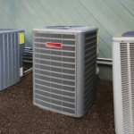Columbus Air Conditioning Service