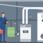 The Different Types of Furnaces