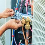 The Importance of a Properly Installed Heating and Cooling System