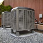 Questions You Should Be Asking When Purchasing a New Heating & Cooling System