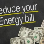 Tips to Lower Your Heating Bill This Winter