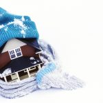 Stay Warm With Furnace Repair in Columbus