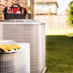 The Life Expectancy of an HVAC Unit