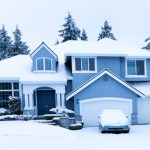 How To Check Your Heating System Before Winter Hits