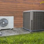 Difference between a Heat Pump and an AC/Furnace Combo