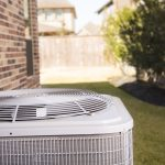 Tips to Prepare Your Cooling System for Spring