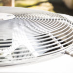 How to Avoid Costly AC Repairs this Summer