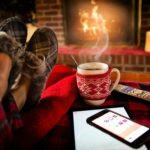 Improve Your Home's Air Quality this Winter